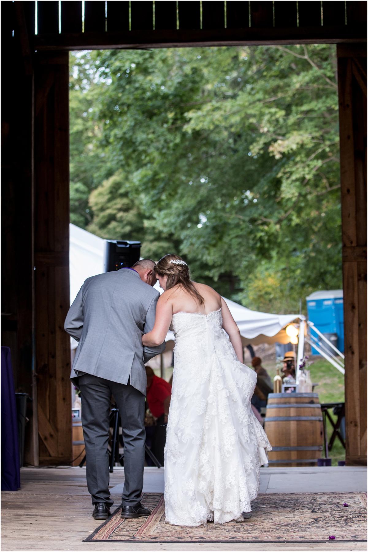 Haddam-CT-Wedding-Four-Wings-Photography_0060.jpg