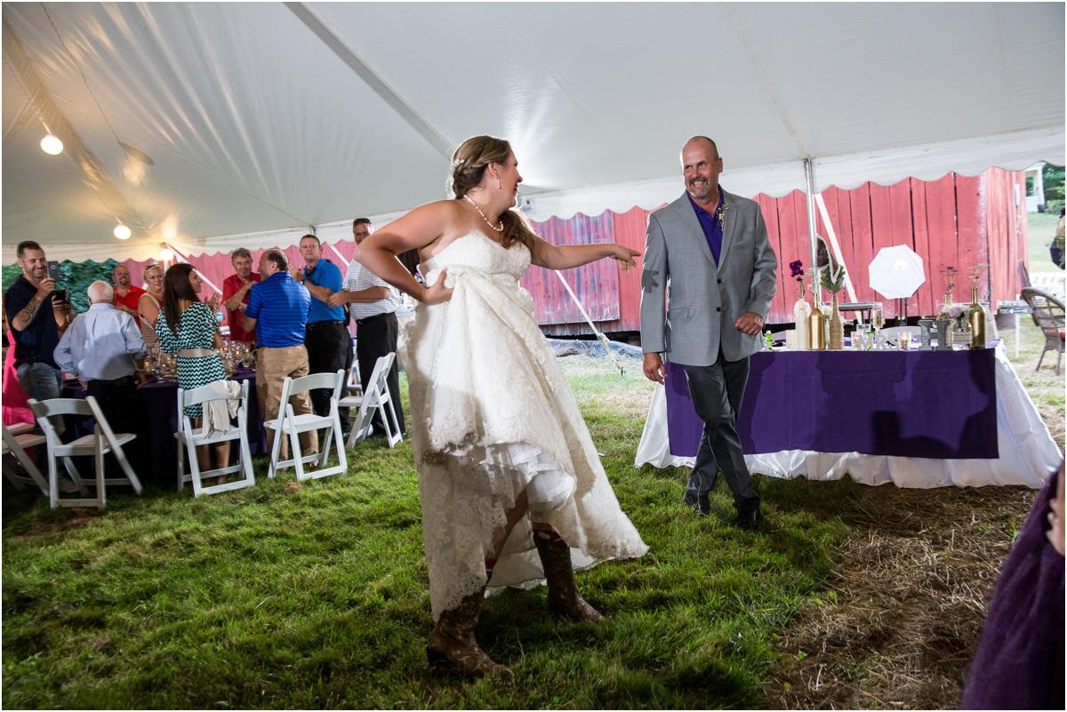 Haddam-CT-Wedding-Four-Wings-Photography_0062.jpg