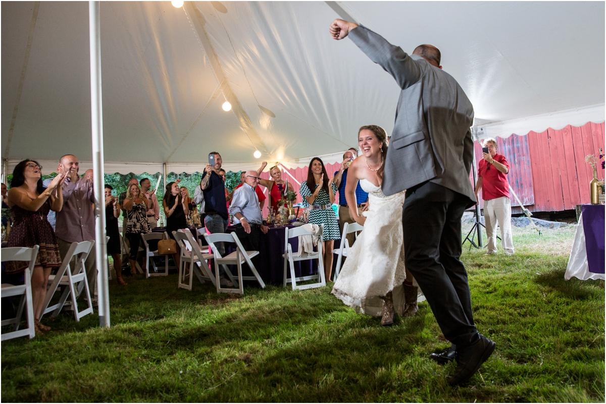 Haddam-CT-Wedding-Four-Wings-Photography_0063.jpg