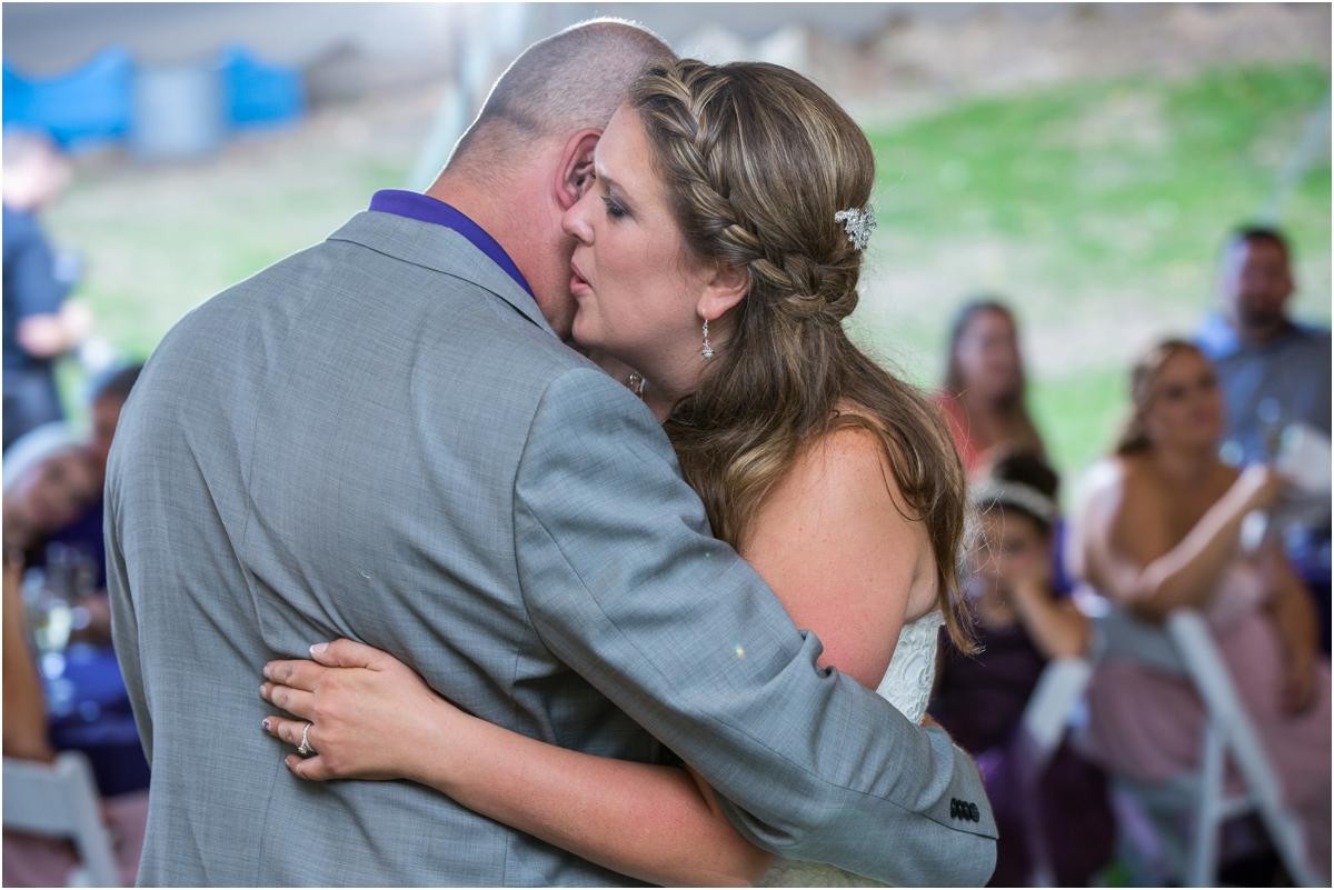 Haddam-CT-Wedding-Four-Wings-Photography_0067.jpg