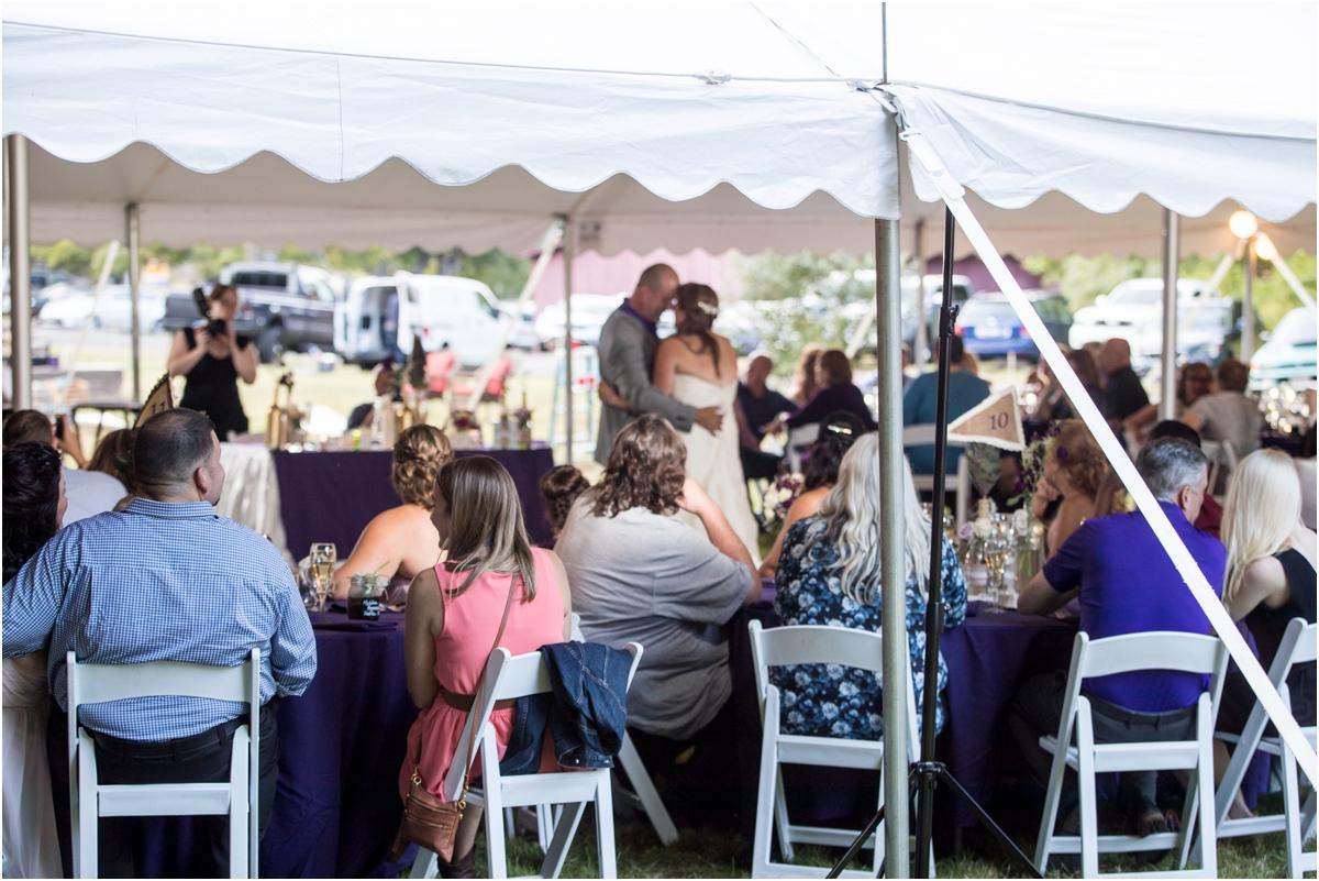 Haddam-CT-Wedding-Four-Wings-Photography_0068.jpg