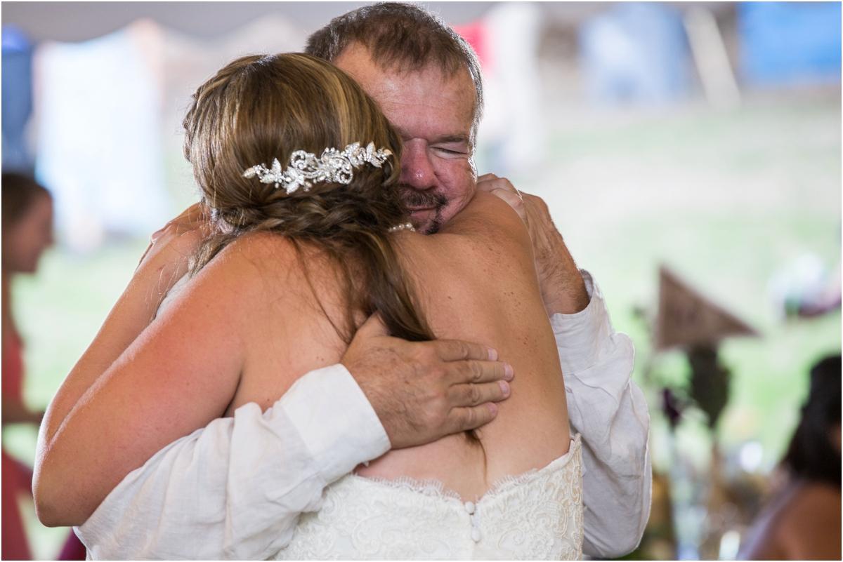 Haddam-CT-Wedding-Four-Wings-Photography_0070.jpg