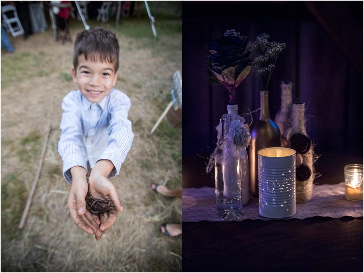 Haddam-CT-Wedding-Four-Wings-Photography_0078.jpg