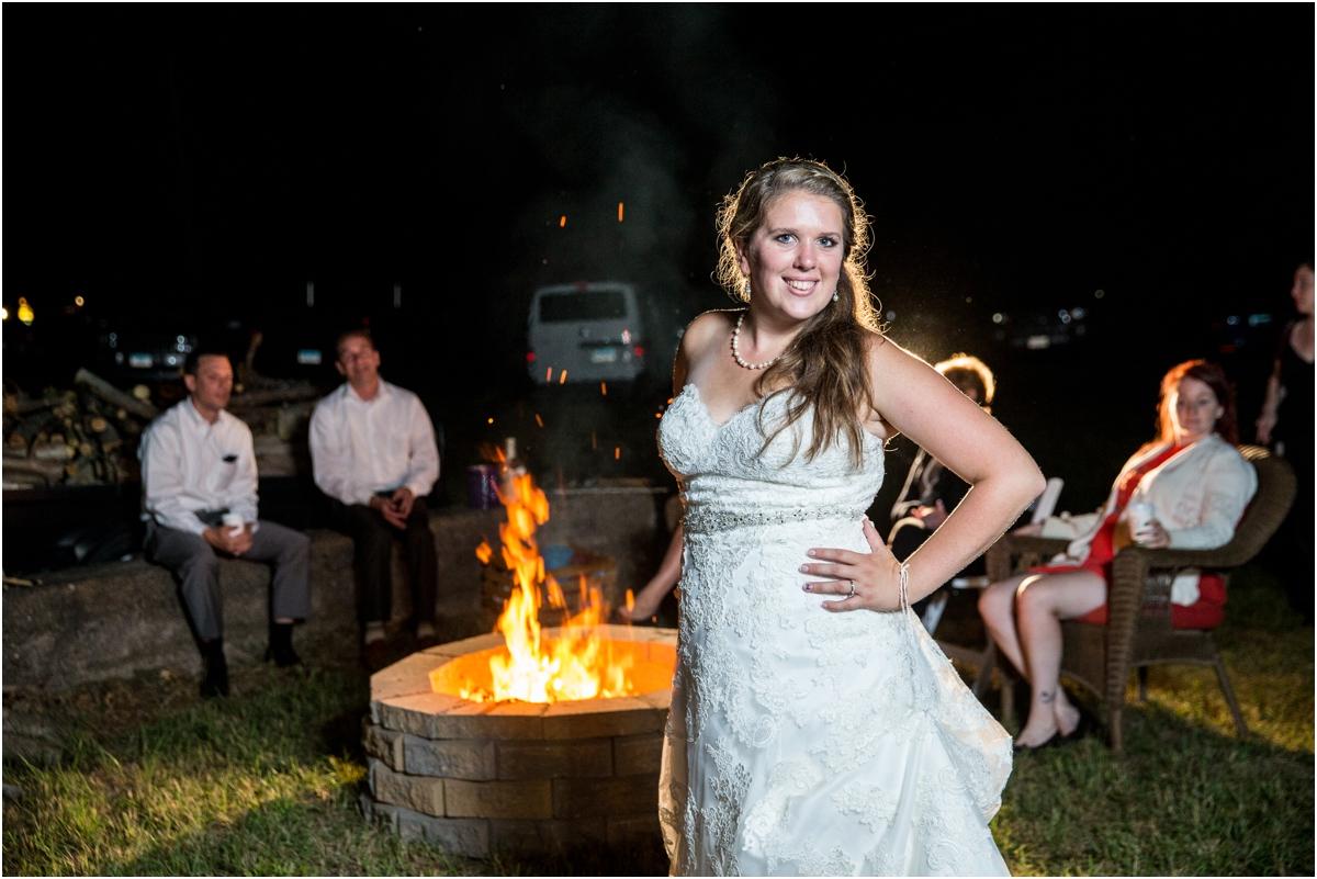 Haddam-CT-Wedding-Four-Wings-Photography_0089.jpg
