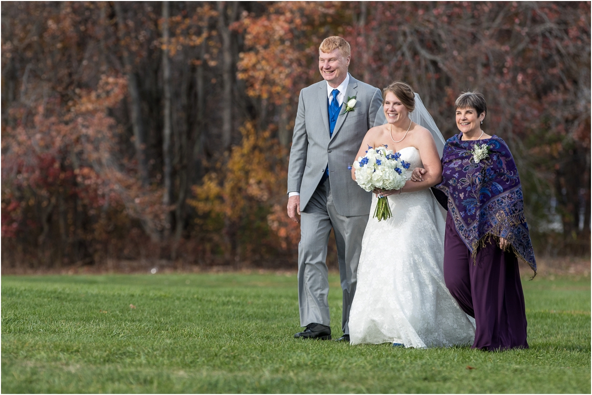 The-Red-Barn-Hampshire-College-Wedding-Four-Wings-Photography_0060.jpg