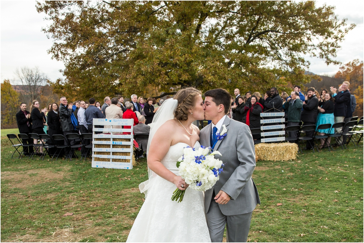 The-Red-Barn-Hampshire-College-Wedding-Four-Wings-Photography_0070.jpg