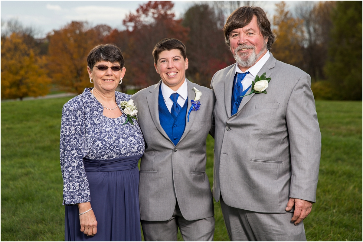 The-Red-Barn-Hampshire-College-Wedding-Four-Wings-Photography_0073.jpg