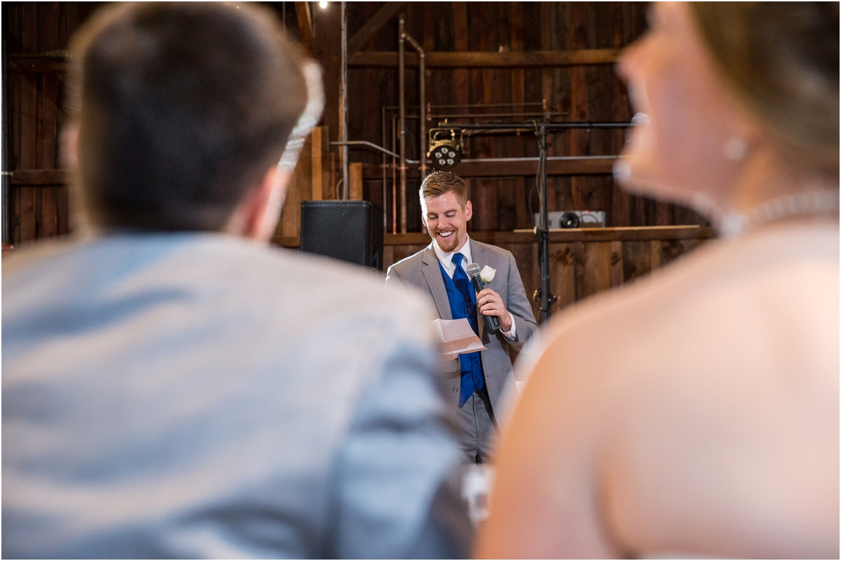The-Red-Barn-Hampshire-College-Wedding-Four-Wings-Photography_0090.jpg
