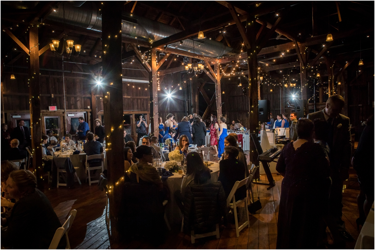 The-Red-Barn-Hampshire-College-Wedding-Four-Wings-Photography_0102.jpg