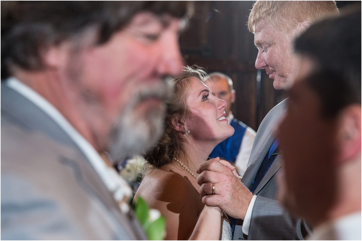 The-Red-Barn-Hampshire-College-Wedding-Four-Wings-Photography_0108.jpg