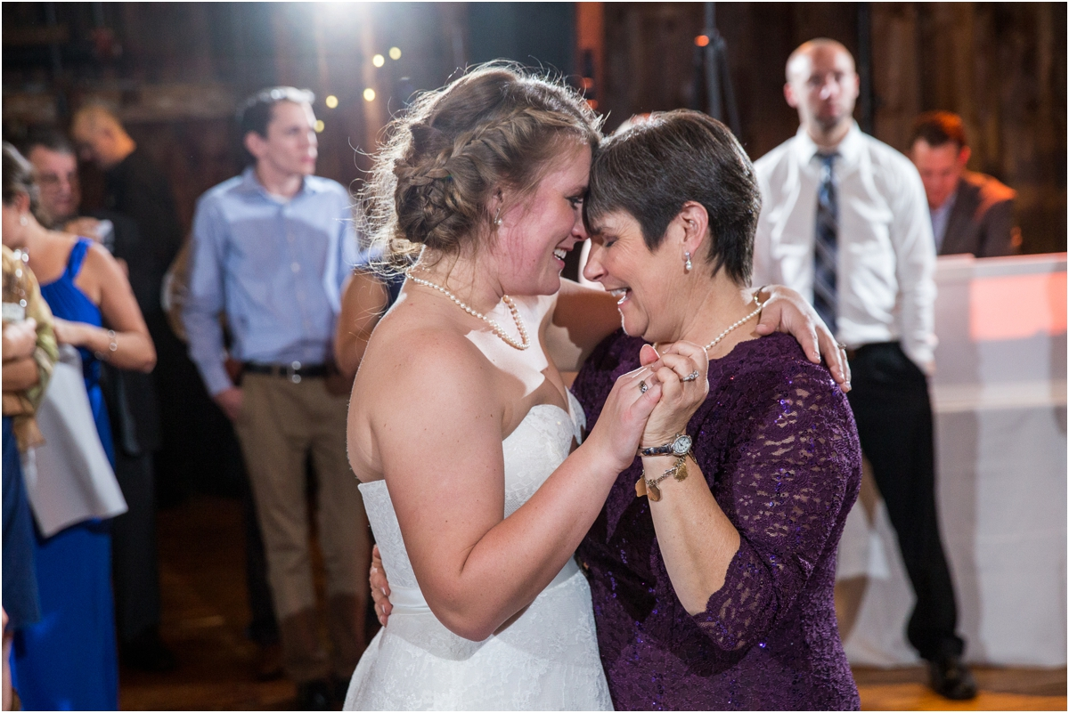 The-Red-Barn-Hampshire-College-Wedding-Four-Wings-Photography_0109.jpg