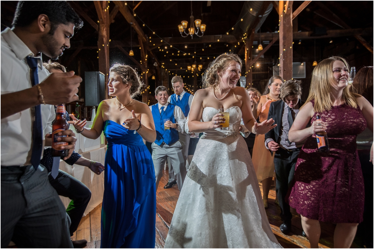 The-Red-Barn-Hampshire-College-Wedding-Four-Wings-Photography_0121.jpg