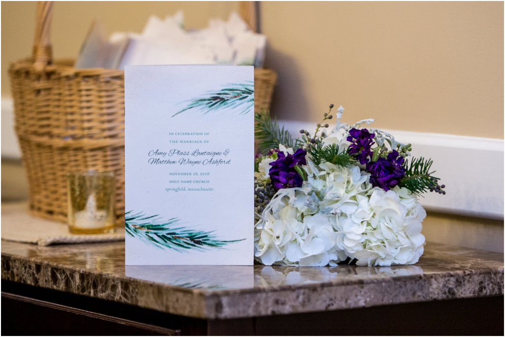 Hadley-Farms-Meeting-House-Wedding-Four-Wings-Photography_0068.jpg