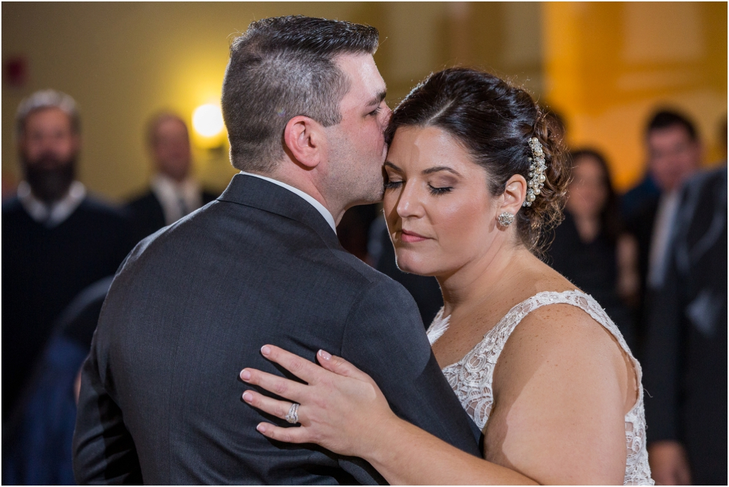 Hadley-Farms-Meeting-House-Wedding-Four-Wings-Photography_0081.jpg
