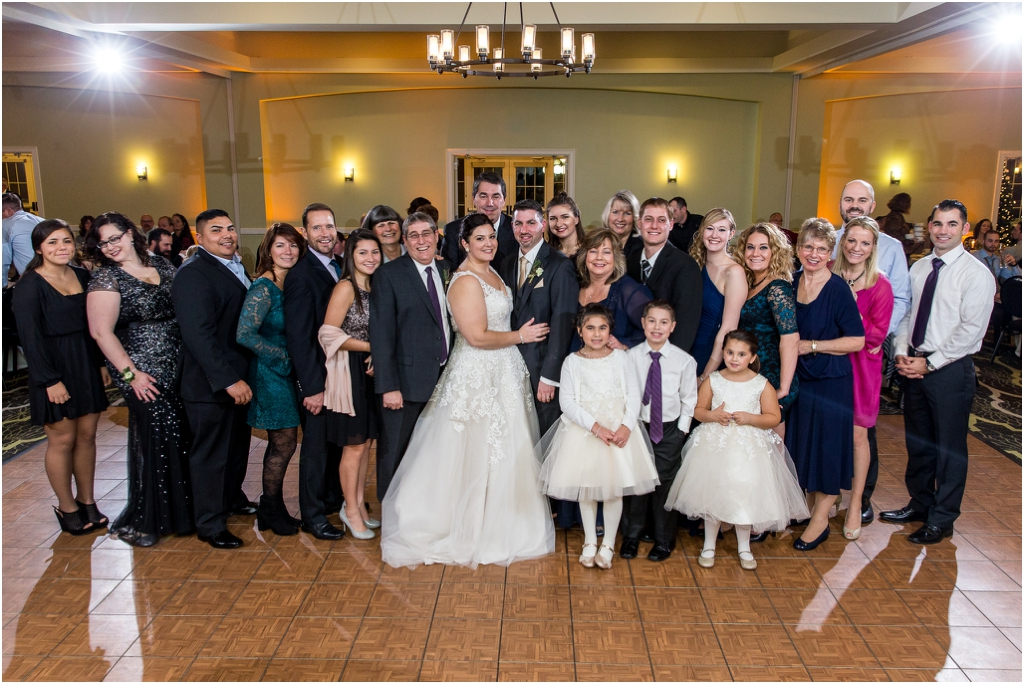 Hadley-Farms-Meeting-House-Wedding-Four-Wings-Photography_0092.jpg