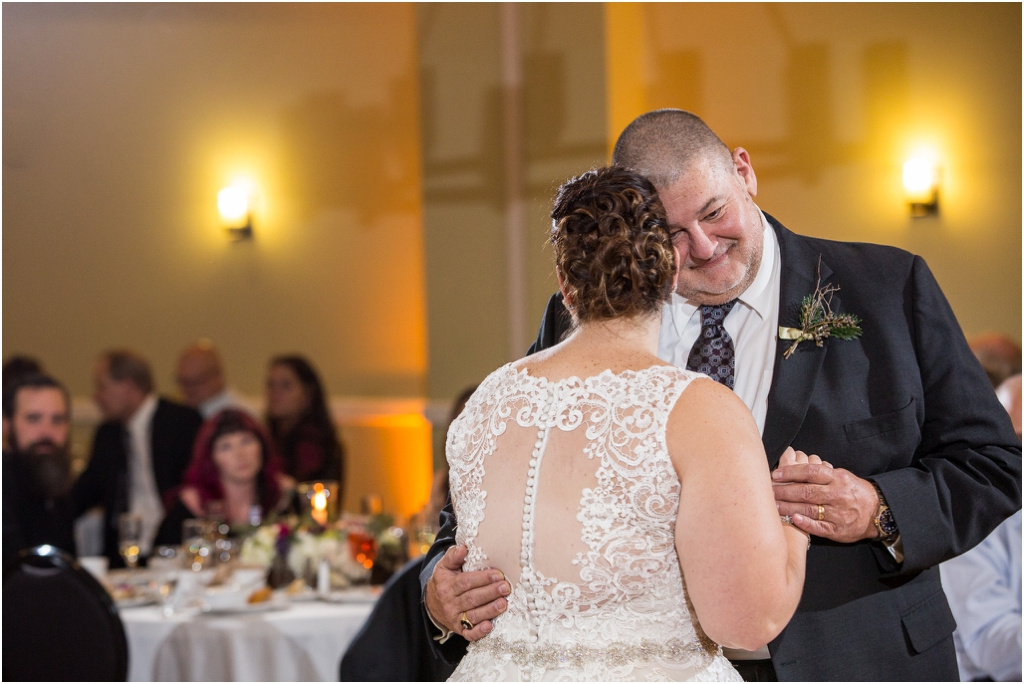 Hadley-Farms-Meeting-House-Wedding-Four-Wings-Photography_0094.jpg