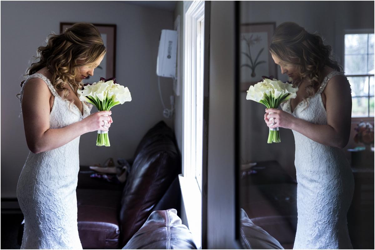 Publick-House-Historic-Inn-Wedding-Four-Wings-Photography_0020.jpg
