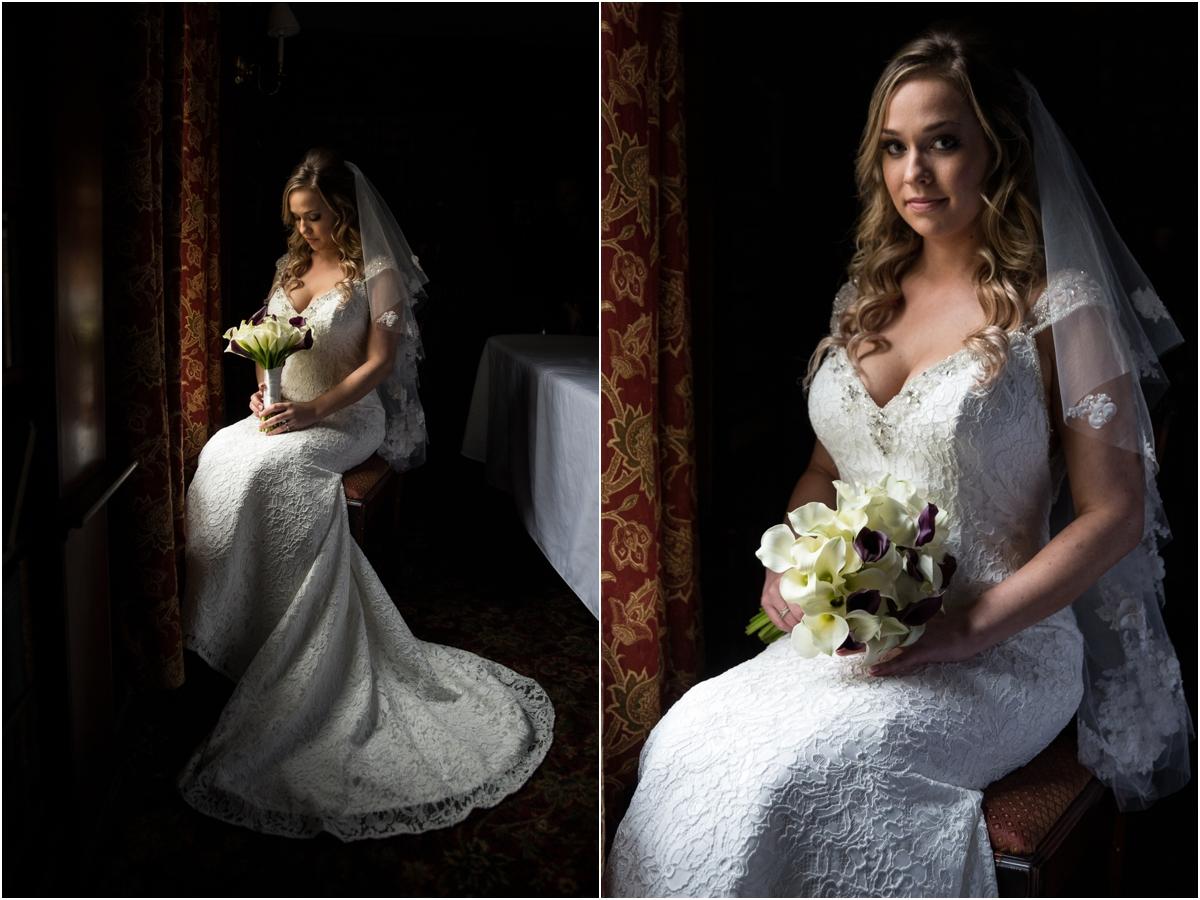 Publick-House-Historic-Inn-Wedding-Four-Wings-Photography_0039.jpg