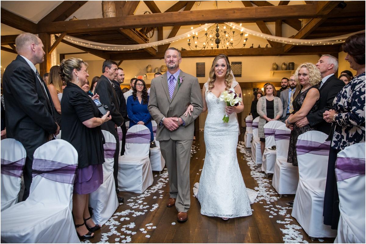 Publick-House-Historic-Inn-Wedding-Four-Wings-Photography_0043.jpg