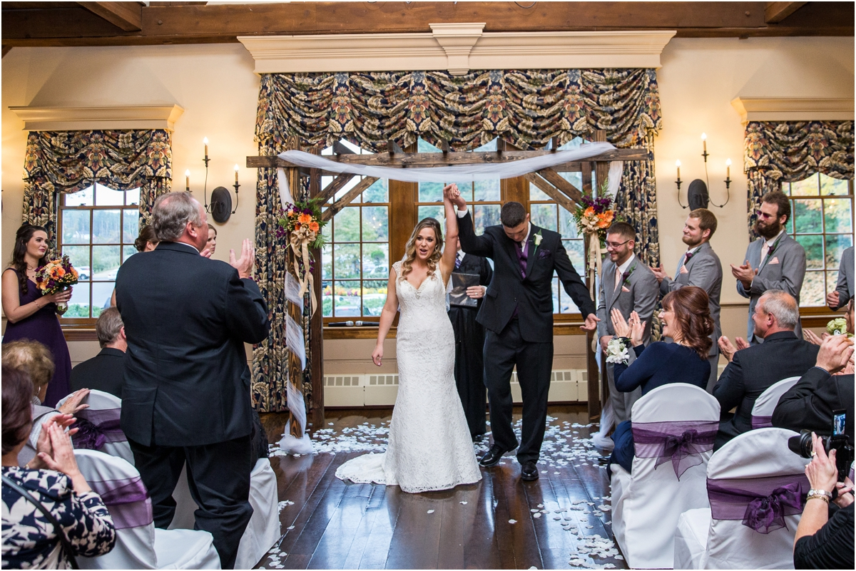 Publick-House-Historic-Inn-Wedding-Four-Wings-Photography_0057.jpg