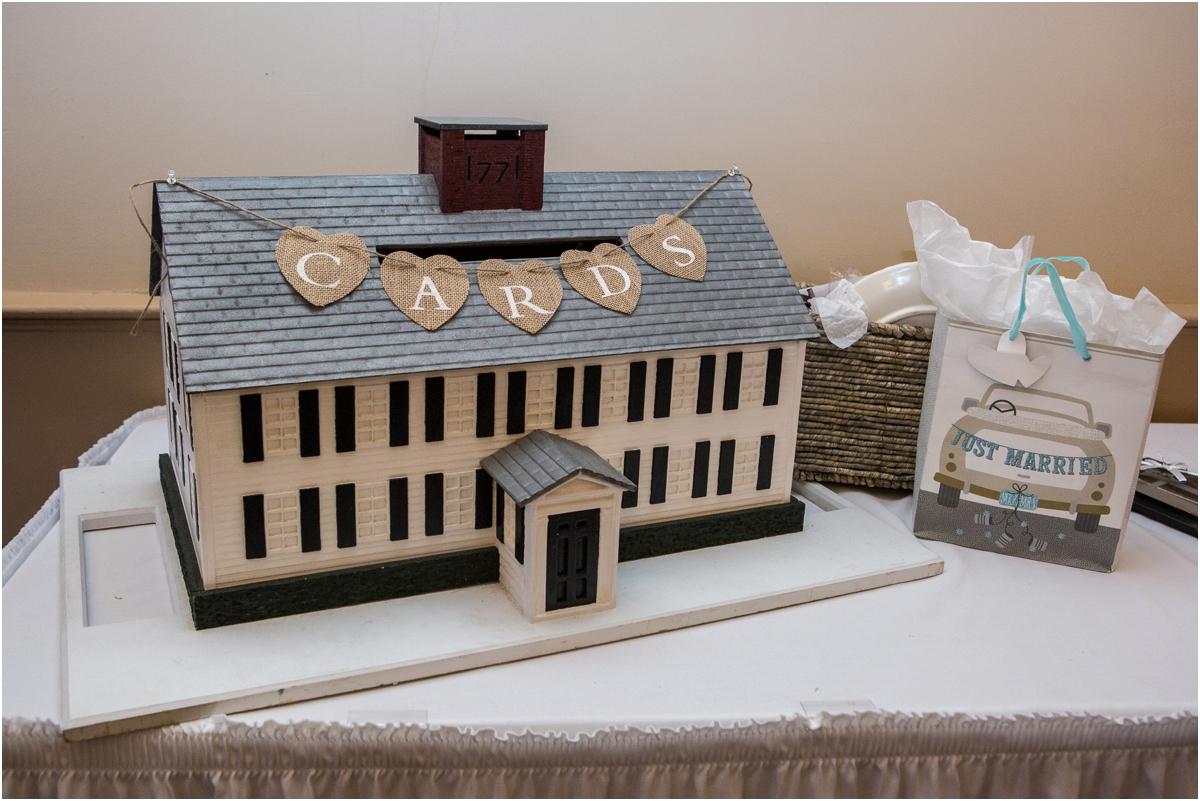 Publick-House-Historic-Inn-Wedding-Four-Wings-Photography_0059.jpg