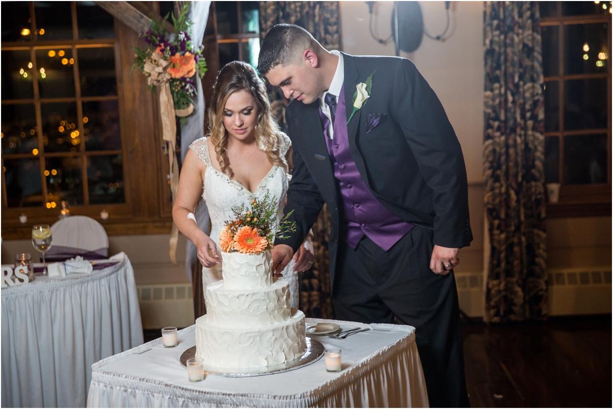 Publick-House-Historic-Inn-Wedding-Four-Wings-Photography_0070.jpg