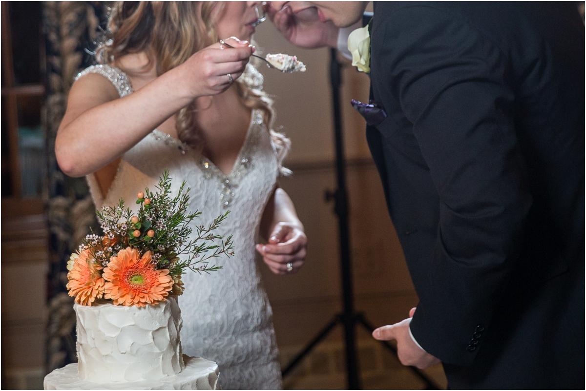 Publick-House-Historic-Inn-Wedding-Four-Wings-Photography_0071.jpg