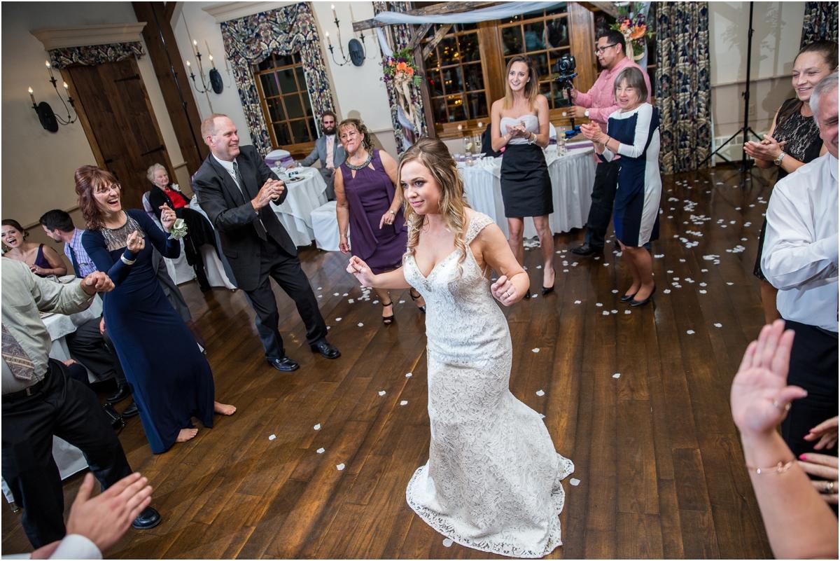 Publick-House-Historic-Inn-Wedding-Four-Wings-Photography_0078.jpg