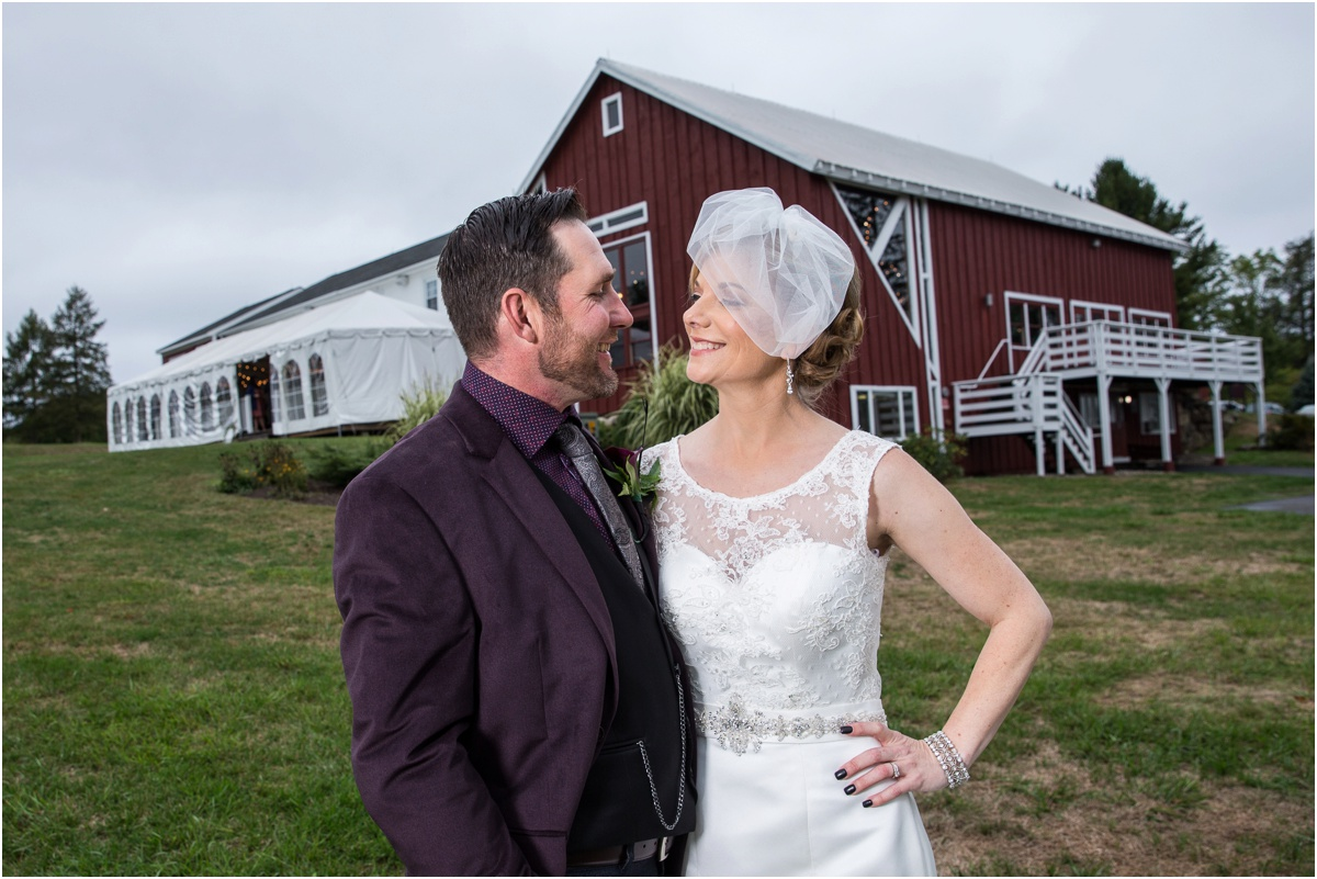 Wedding-at-the-Red-Barn-at-Hampshire-College-Four-Wings-Photography_0051.jpg