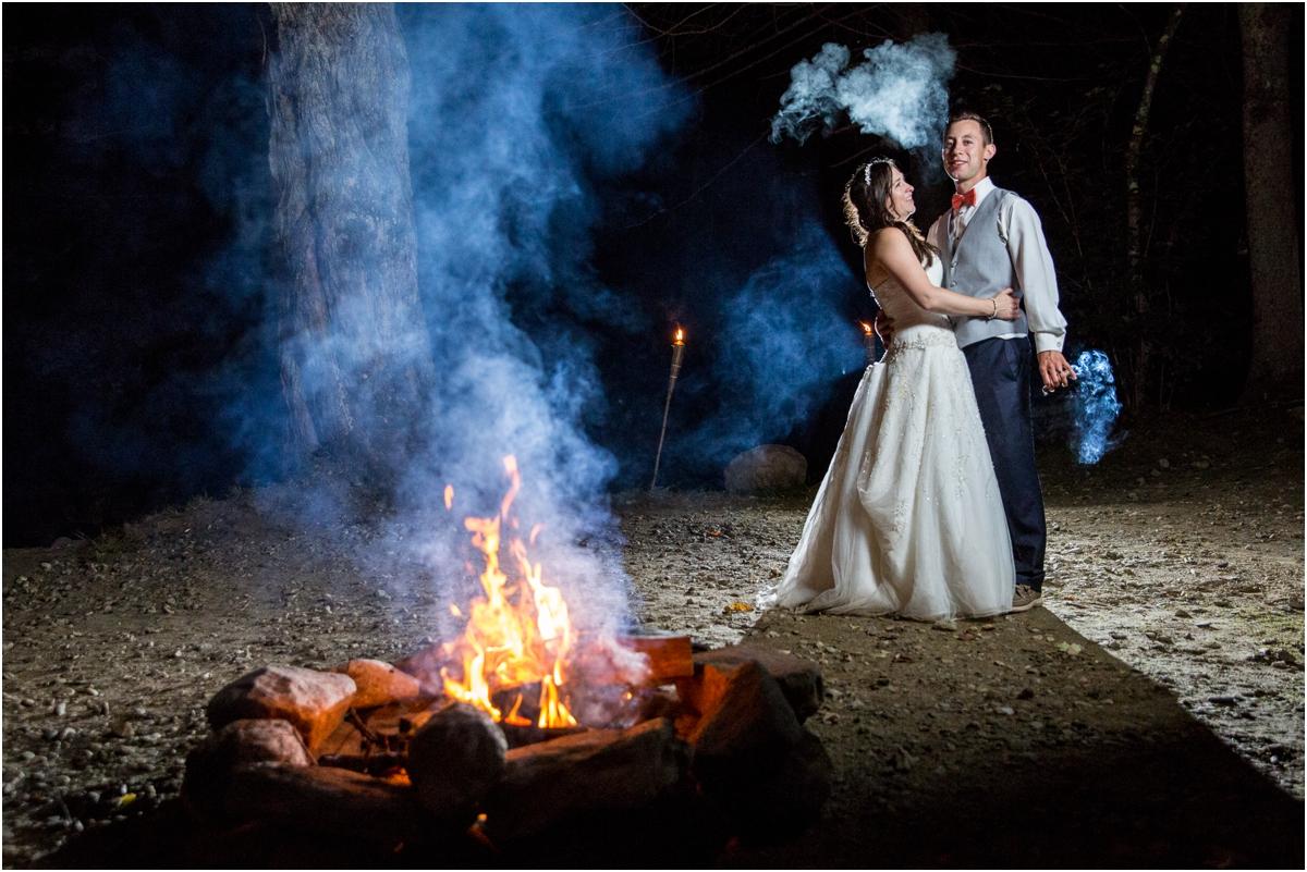 Black-Birch-Vineyard-Wedding-Four-Wings-Photography_0001.jpg