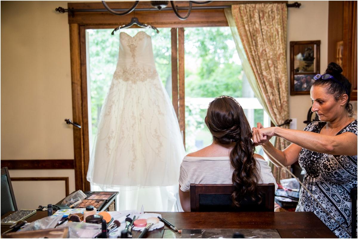 Black-Birch-Vineyard-Wedding-Four-Wings-Photography_0007.jpg