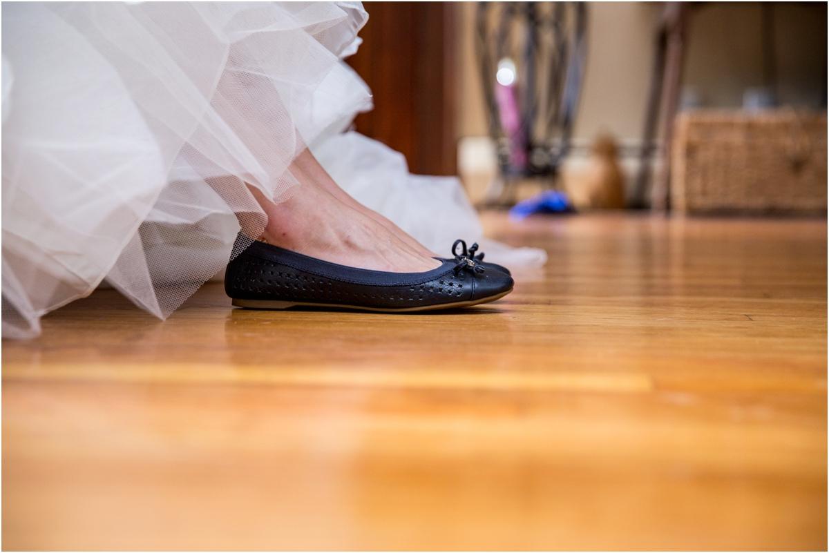 Black-Birch-Vineyard-Wedding-Four-Wings-Photography_0015.jpg