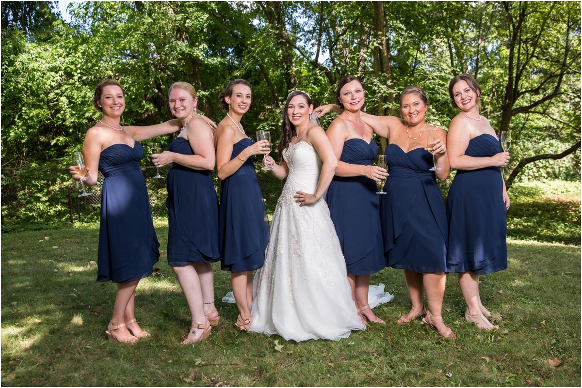Black-Birch-Vineyard-Wedding-Four-Wings-Photography_0018.jpg