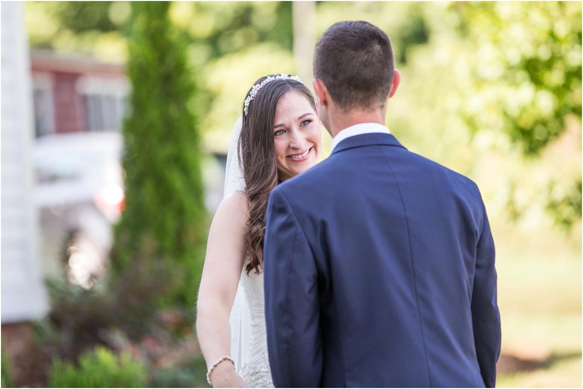Black-Birch-Vineyard-Wedding-Four-Wings-Photography_0034.jpg