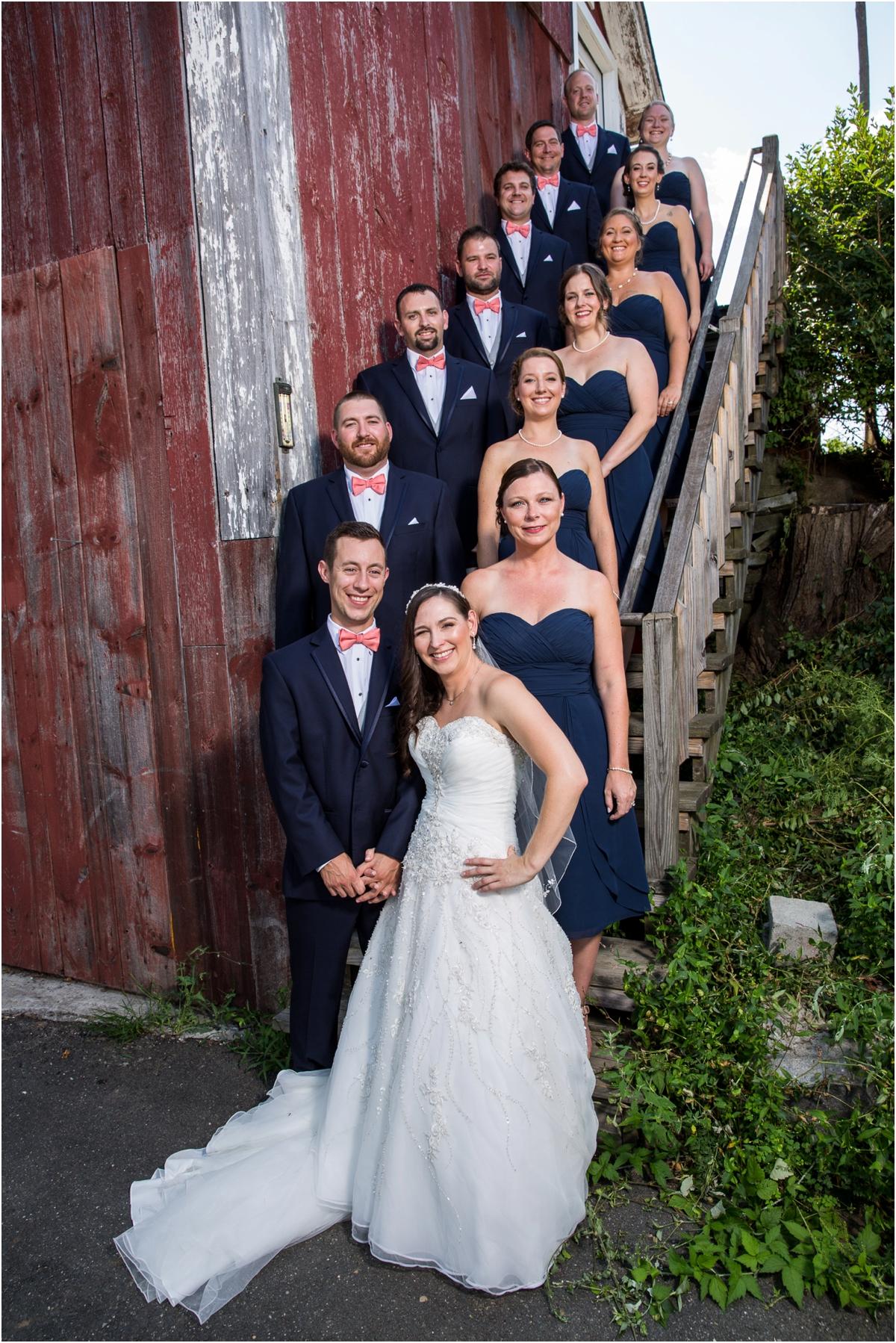 Black-Birch-Vineyard-Wedding-Four-Wings-Photography_0038.jpg