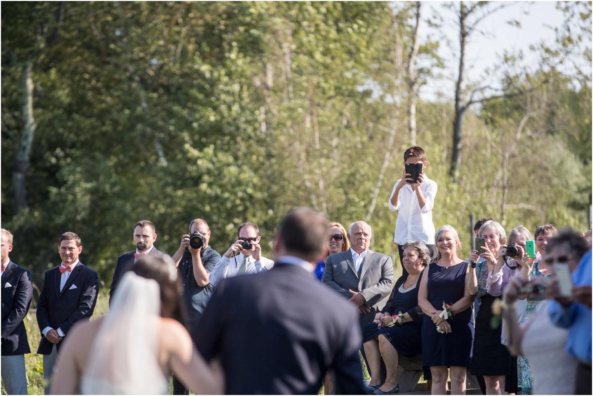 Black-Birch-Vineyard-Wedding-Four-Wings-Photography_0047.jpg