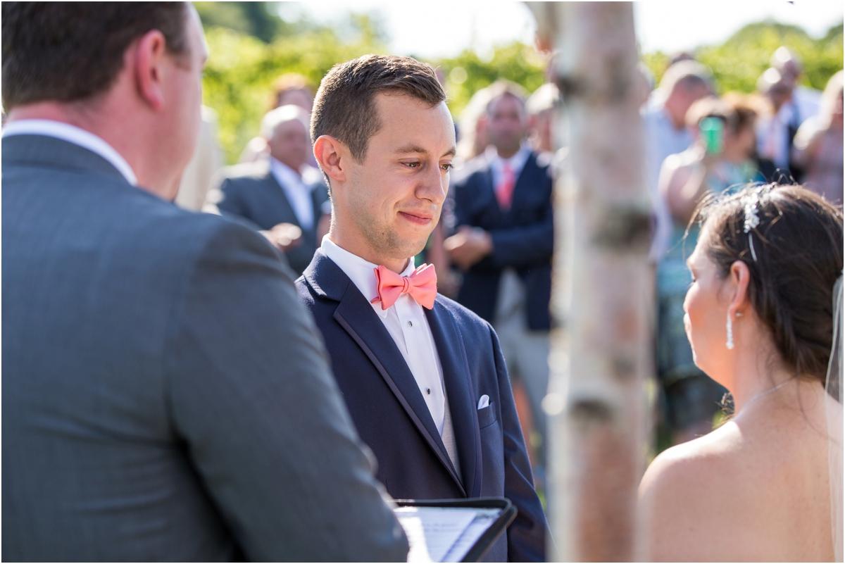 Black-Birch-Vineyard-Wedding-Four-Wings-Photography_0050.jpg