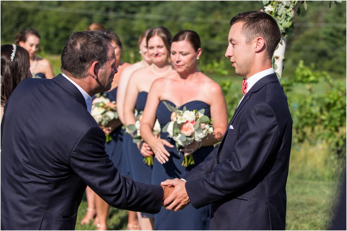 Black-Birch-Vineyard-Wedding-Four-Wings-Photography_0049.jpg