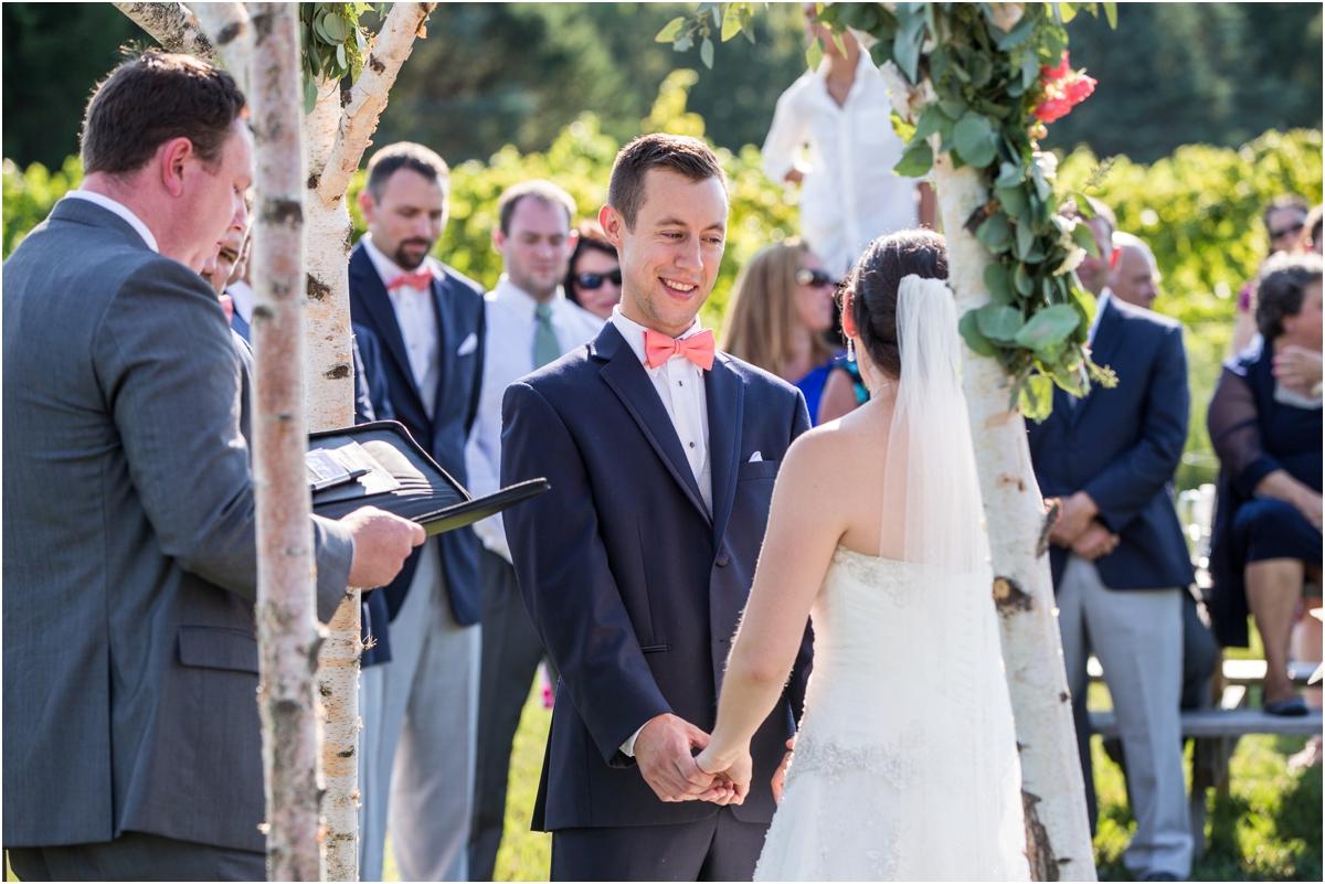 Black-Birch-Vineyard-Wedding-Four-Wings-Photography_0053.jpg
