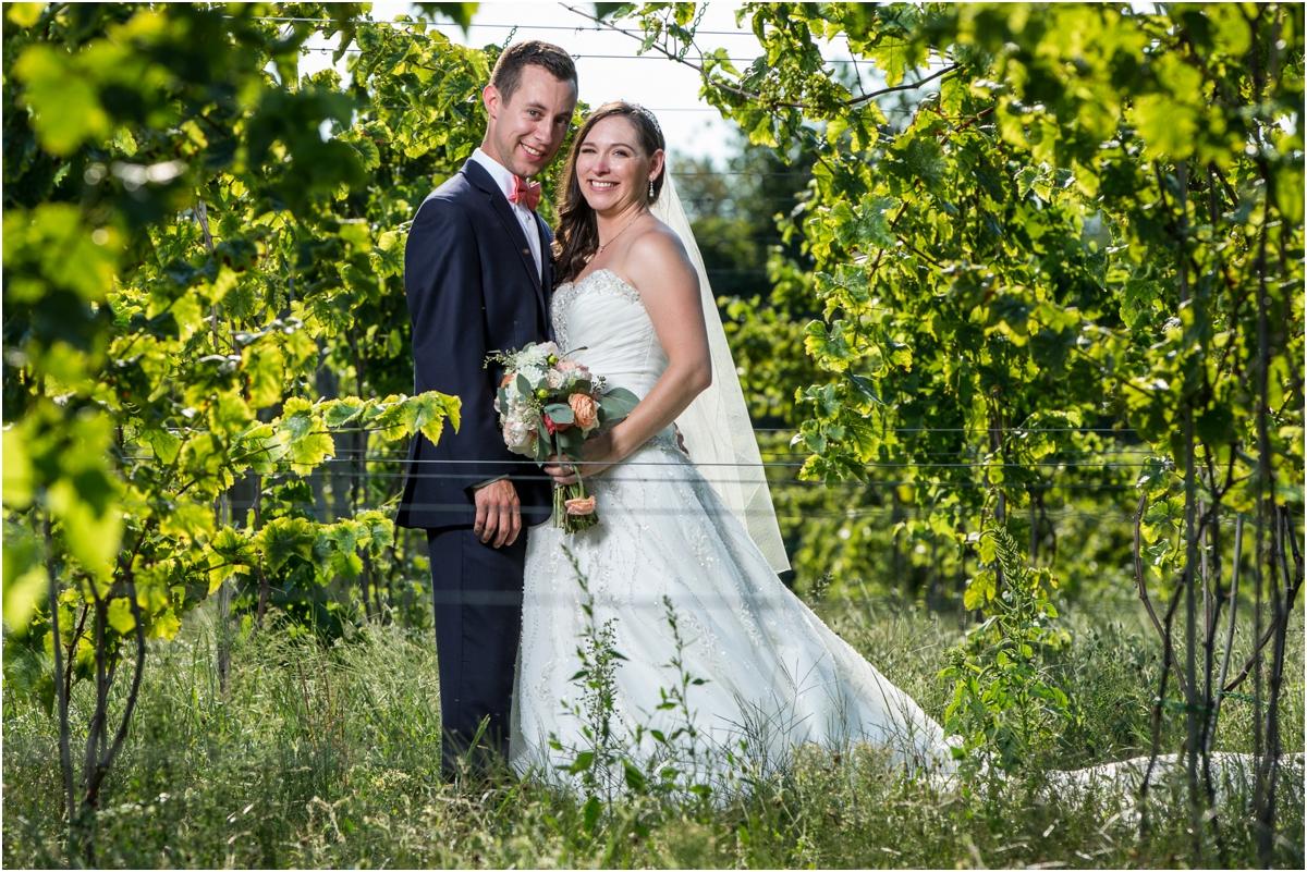 Black-Birch-Vineyard-Wedding-Four-Wings-Photography_0056.jpg