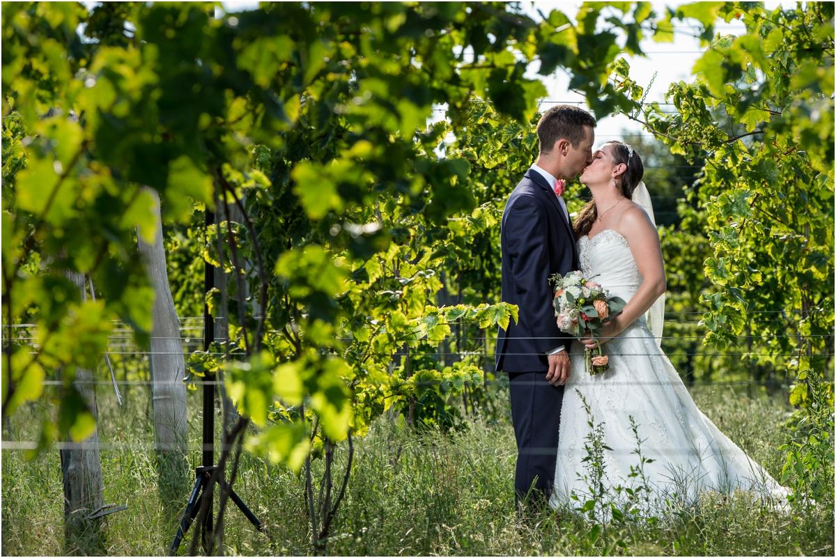 Black-Birch-Vineyard-Wedding-Four-Wings-Photography_0057.jpg