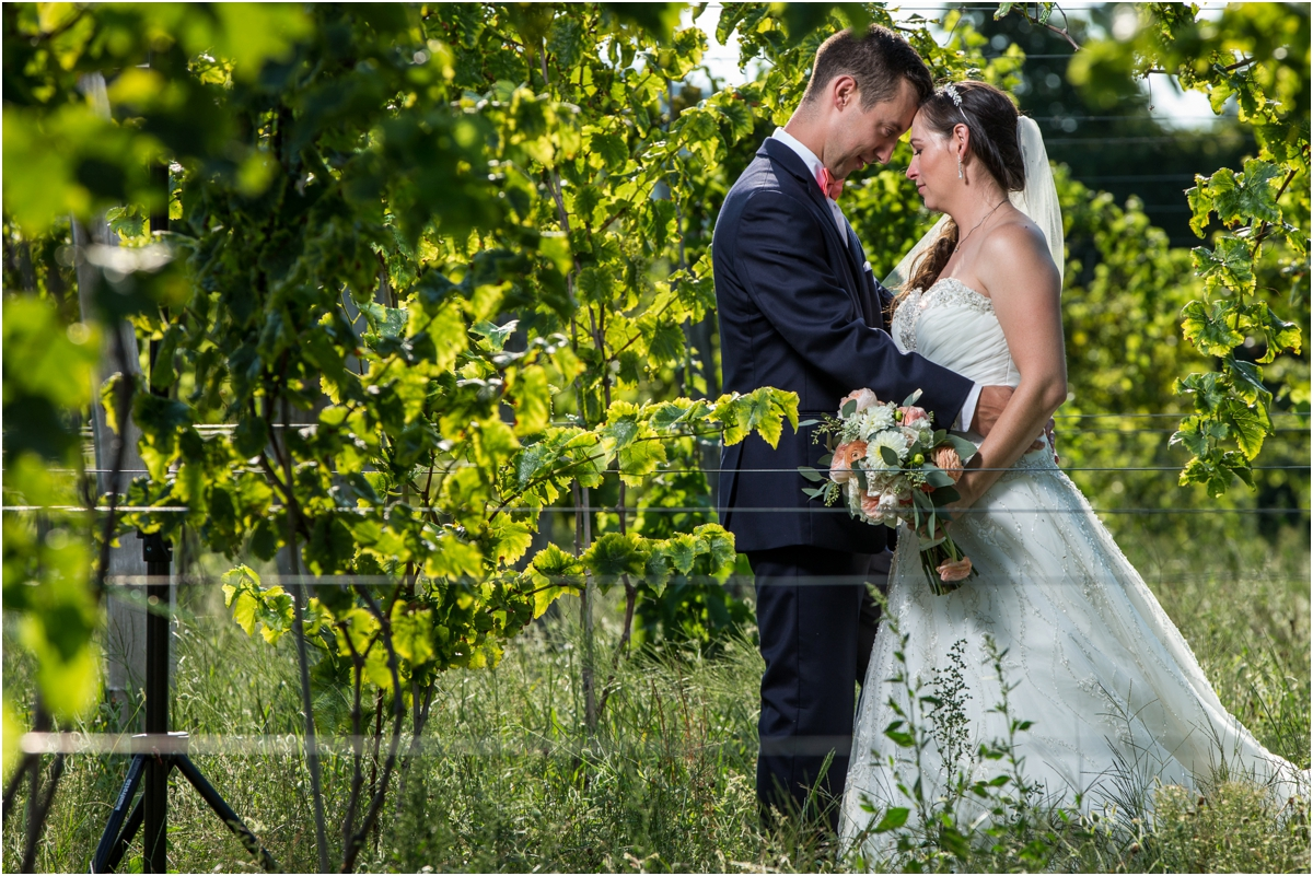Black-Birch-Vineyard-Wedding-Four-Wings-Photography_0058.jpg