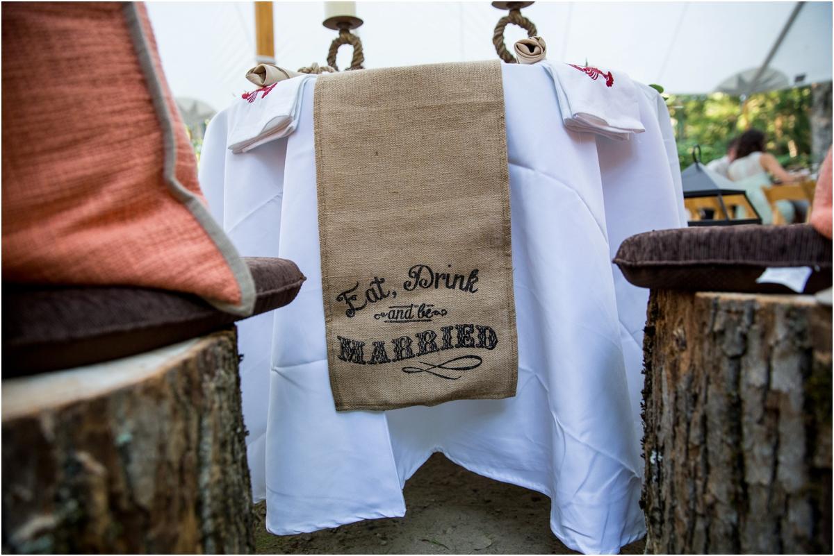 Black-Birch-Vineyard-Wedding-Four-Wings-Photography_0061.jpg