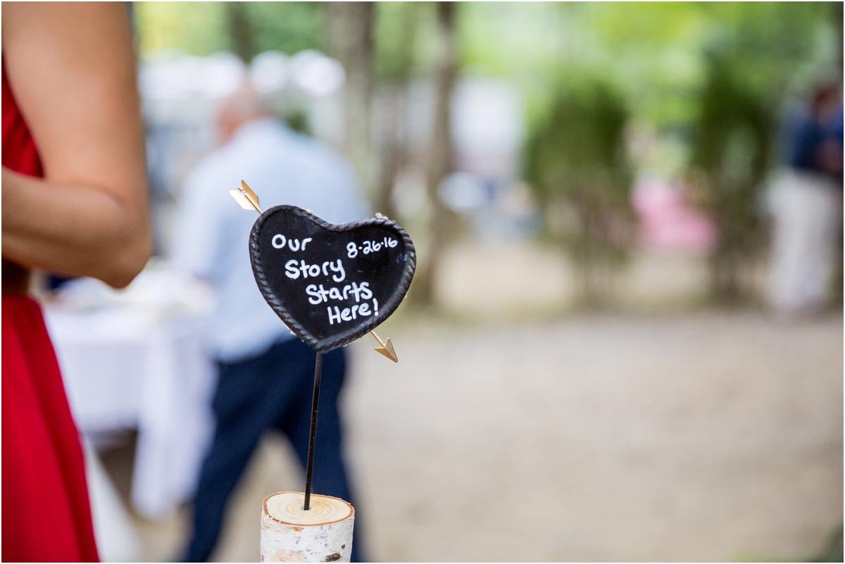 Black-Birch-Vineyard-Wedding-Four-Wings-Photography_0069.jpg