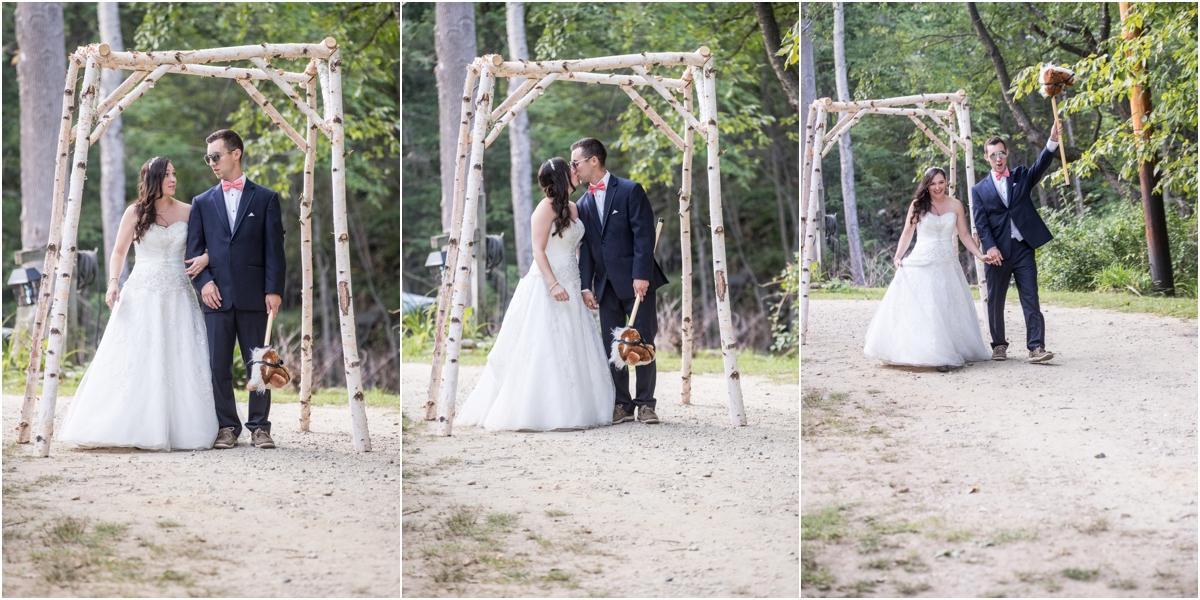 Black-Birch-Vineyard-Wedding-Four-Wings-Photography_0072.jpg