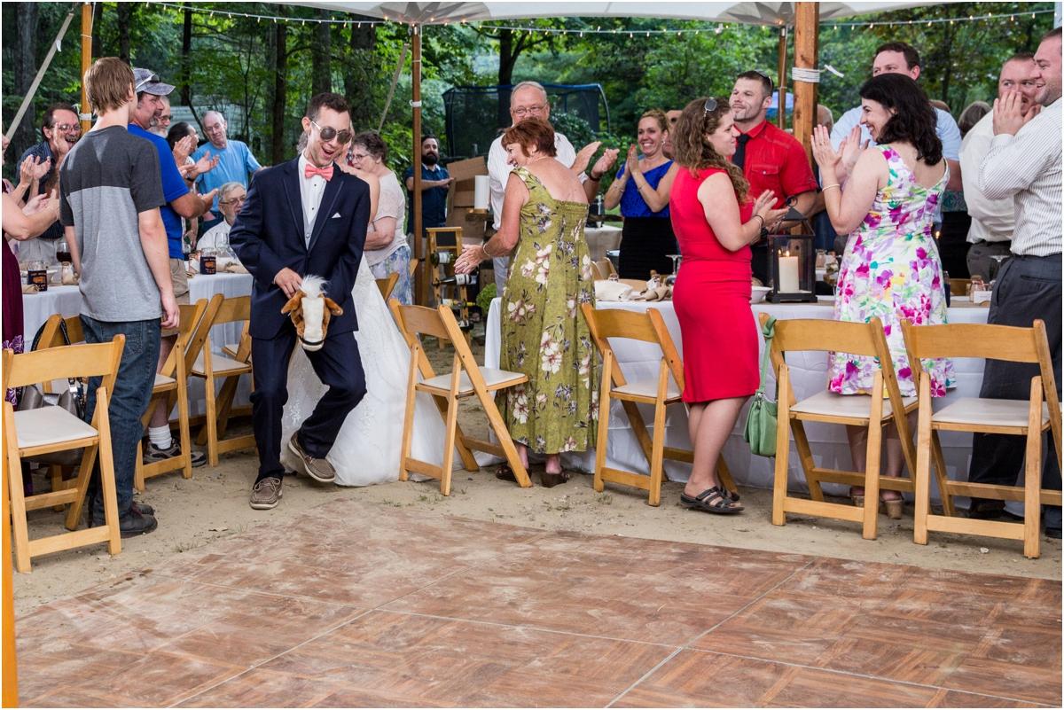 Black-Birch-Vineyard-Wedding-Four-Wings-Photography_0073.jpg