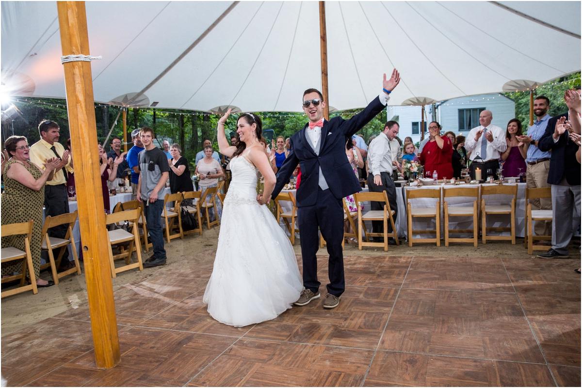 Black-Birch-Vineyard-Wedding-Four-Wings-Photography_0075.jpg