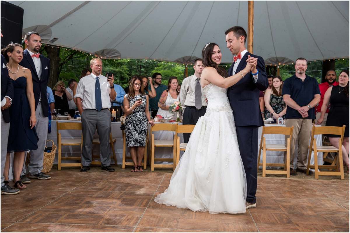 Black-Birch-Vineyard-Wedding-Four-Wings-Photography_0079.jpg