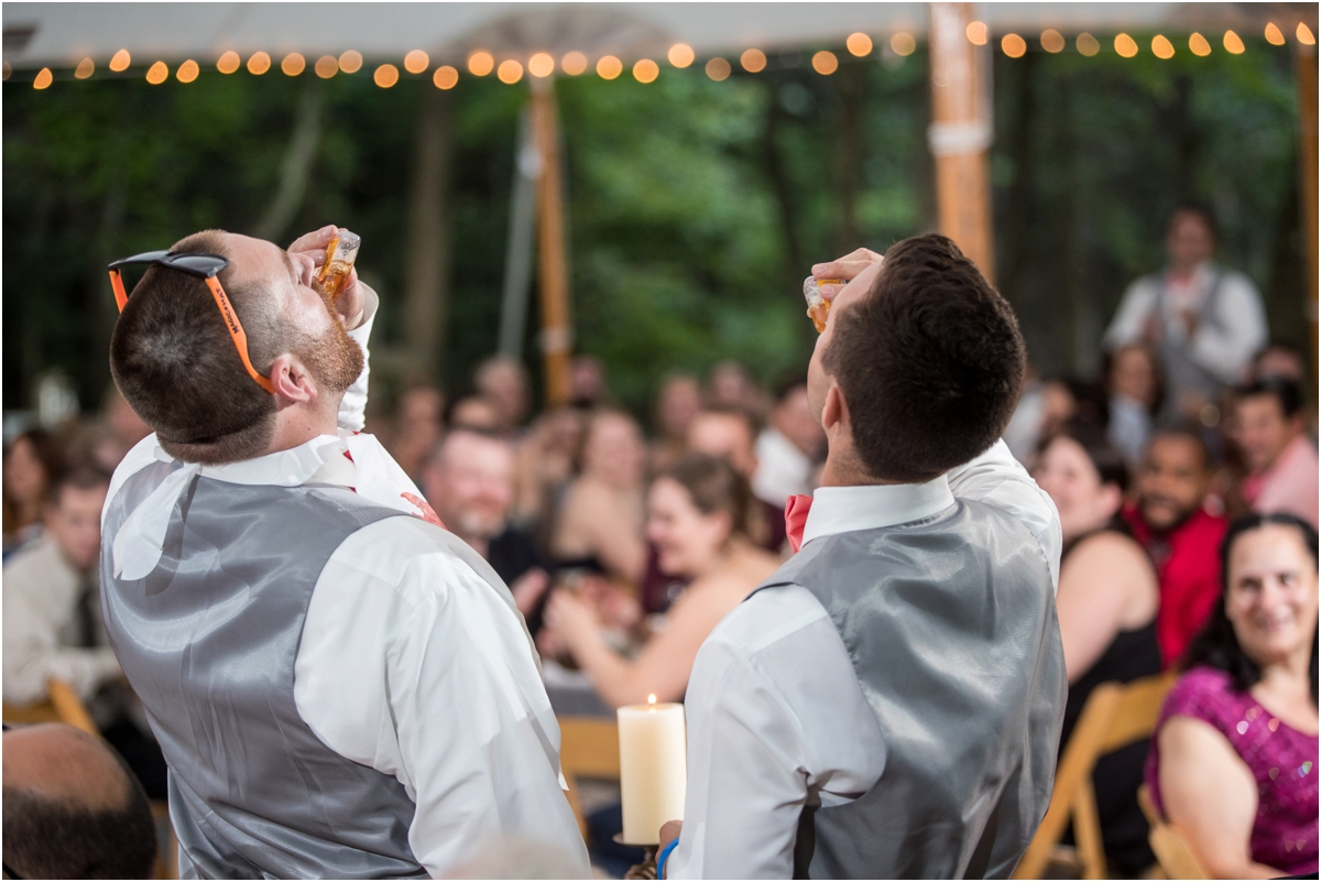 Black-Birch-Vineyard-Wedding-Four-Wings-Photography_0082.jpg