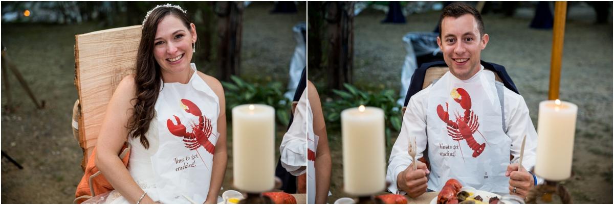Black-Birch-Vineyard-Wedding-Four-Wings-Photography_0084.jpg